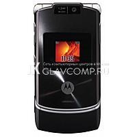 Ремонт телефона Motorola RAZR V3xx