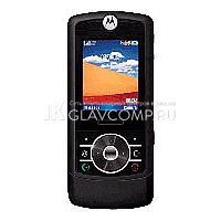 Ремонт телефона Motorola RIZR Z3