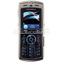 Ремонт телефона Motorola SLVR L9