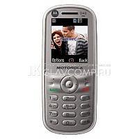 Ремонт телефона Motorola wx280