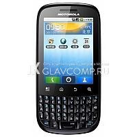 Ремонт телефона Motorola XT316