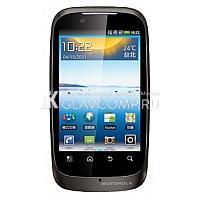 Ремонт телефона Motorola xt532