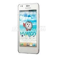 Ремонт телефона MyWigo Excite 2