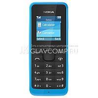Ремонт телефона Nokia 105