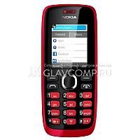 Ремонт телефона Nokia 112