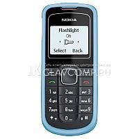 Ремонт телефона Nokia 1202