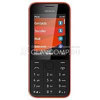 Ремонт телефона Nokia 208