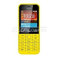 Ремонт телефона Nokia 220 Dual sim