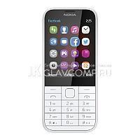 Ремонт телефона Nokia 225