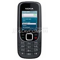 Ремонт телефона Nokia 2323 classic