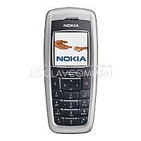 Ремонт телефона Nokia 2600