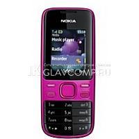 Ремонт телефона Nokia 2690