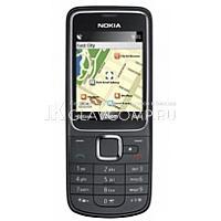 Ремонт телефона Nokia 2710 Navigation Edition