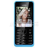Ремонт телефона Nokia 301