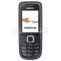 Ремонт телефона Nokia 3120 classic