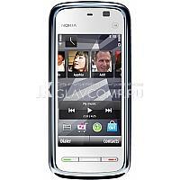 Ремонт телефона Nokia 5235 Comes With Music
