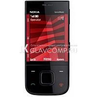 Ремонт телефона Nokia 5330 XpressMusic