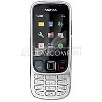 Ремонт телефона Nokia 6303 classic