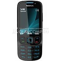 Ремонт телефона Nokia 6303i