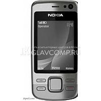 Ремонт телефона Nokia 6600i slide