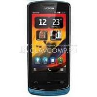 Ремонт телефона Nokia 700