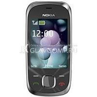 Ремонт телефона Nokia 7230