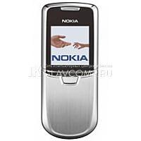 Ремонт телефона Nokia 8800