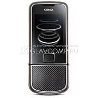 Ремонт телефона Nokia 8800 Carbon Arte