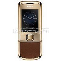 Ремонт телефона Nokia 8800 Gold Arte