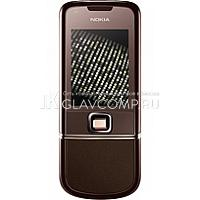 Ремонт телефона Nokia 8800 Sapphire Arte