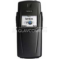 Ремонт телефона Nokia 8910i