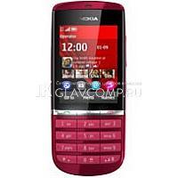 Ремонт телефона Nokia Asha 300