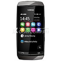 Ремонт телефона Nokia Asha 305