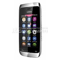 Ремонт телефона Nokia Asha 309