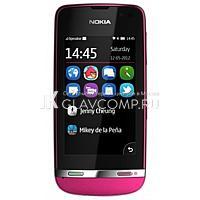 Ремонт телефона Nokia Asha 311