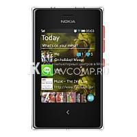 Ремонт телефона Nokia Asha 503
