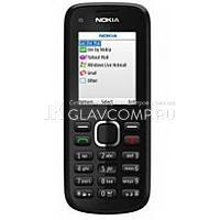 Ремонт телефона Nokia C1-02