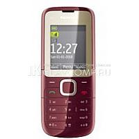 Ремонт телефона Nokia C2-00