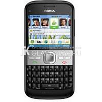 Ремонт телефона Nokia E5