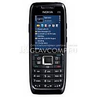 Ремонт телефона Nokia E51 camera-free