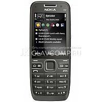 Ремонт телефона Nokia E52