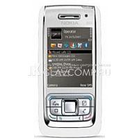 Ремонт телефона Nokia E65