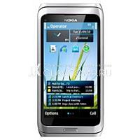 Ремонт телефона Nokia E7