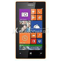 Ремонт телефона Nokia Lumia 525