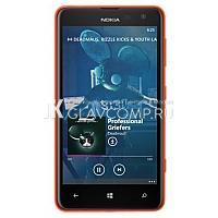 Ремонт телефона Nokia Lumia 625