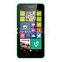 Ремонт телефона Nokia Lumia 630 Dual sim