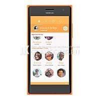 Ремонт телефона Nokia Lumia 730 Dual sim