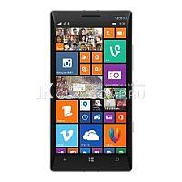Ремонт телефона Nokia Lumia 930