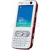 Ремонт телефона Nokia N73