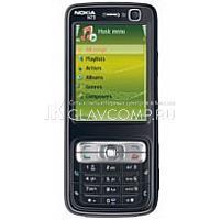 Ремонт телефона Nokia N73 Music Edition